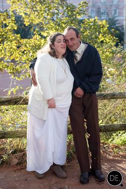 Casamento_J&E_0551
