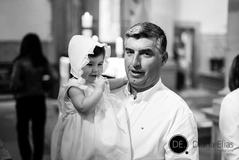 Batizado Francisca_0180