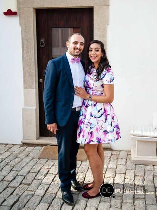 Casamento G&T_00736.jpg