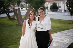 Joana&Vasco_00189
