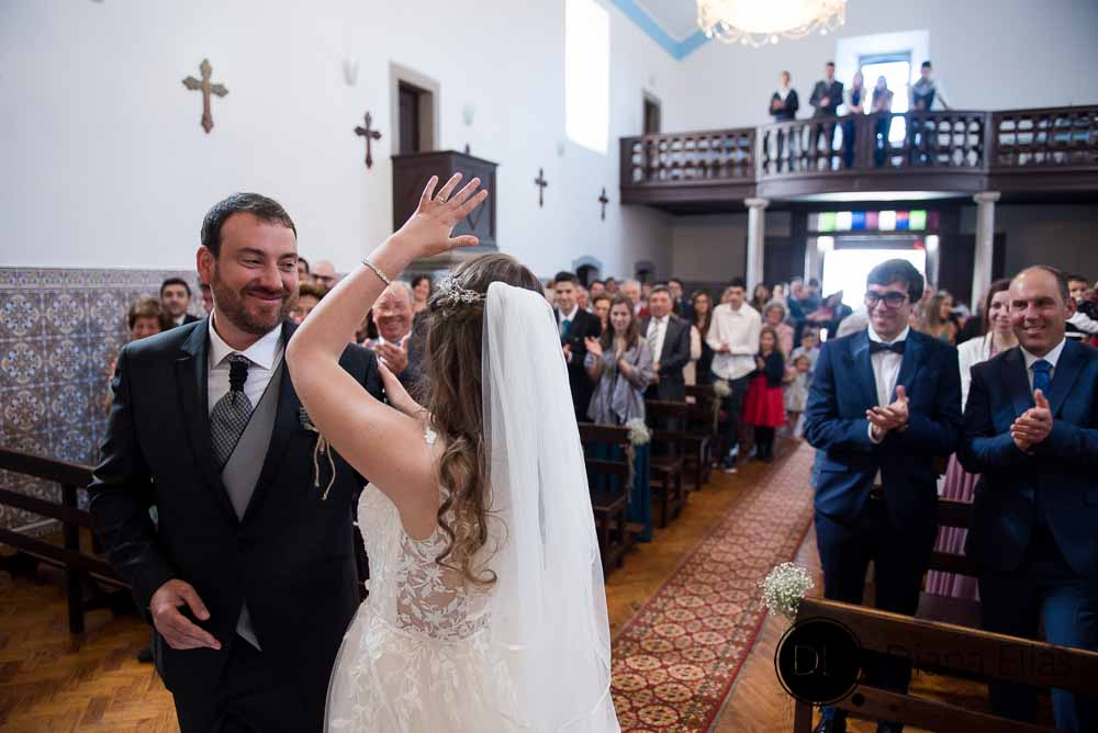 Casamento Sandra & Elson_01034