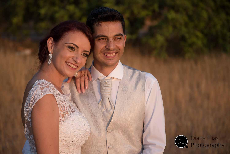 Diana&Ruben_01491