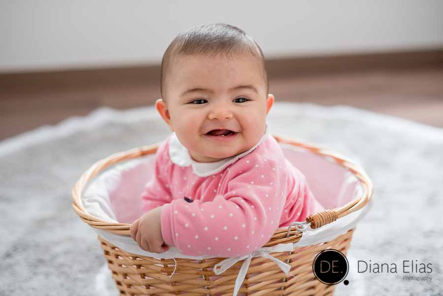 Batizado Clara_0061