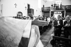 Casamento Sandra & Elson_01036