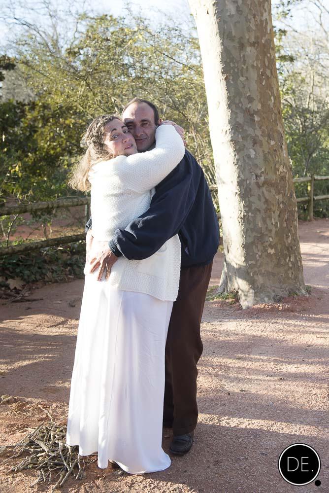 Casamento_J&E_0545