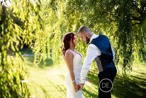 Casamento Joana e Miguel_01400.jpg