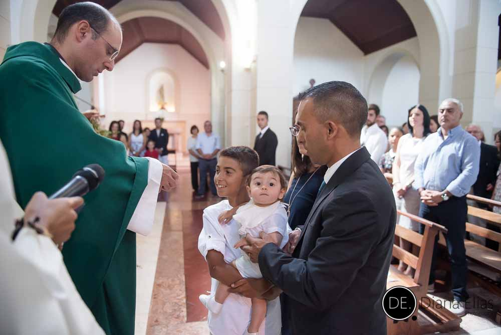 BatizadoFrancisco_0343