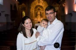 Batizado Clara_0411