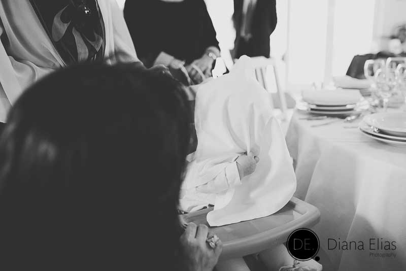 Batizado Miguel_0506
