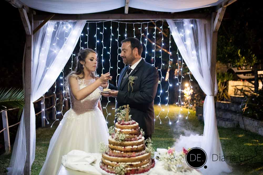 Casamento Sandra & Elson_01471