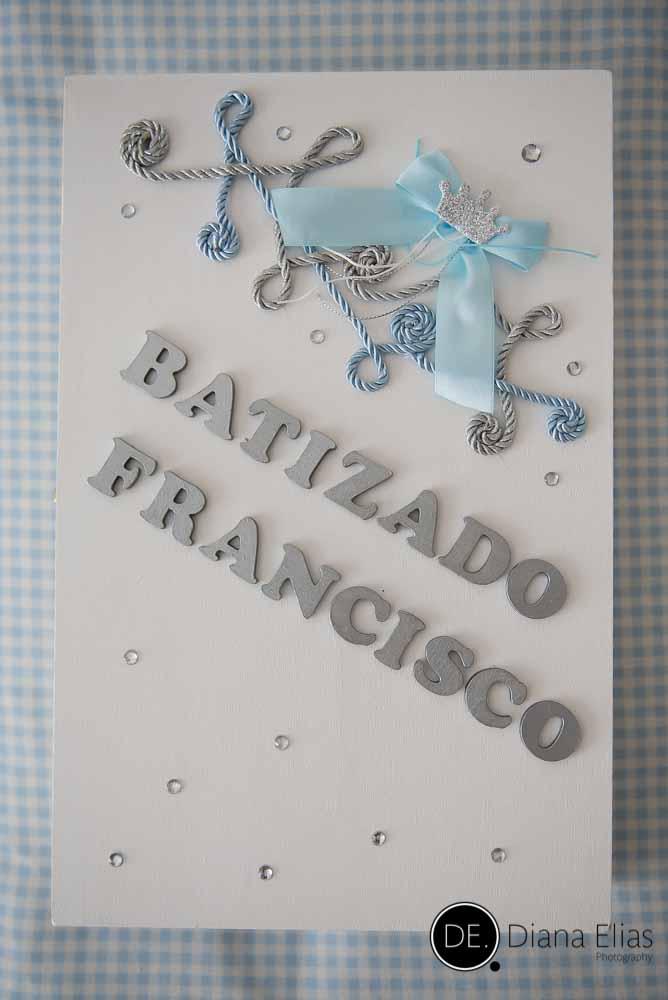 BatizadoFrancisco_0021