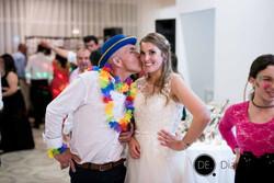 Casamento Sandra & Elson_00804