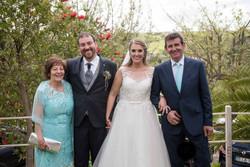 Casamento Sandra & Elson_01188