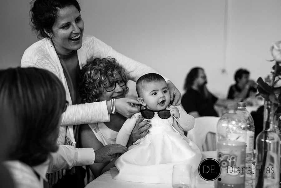 Batizado Clara_0256
