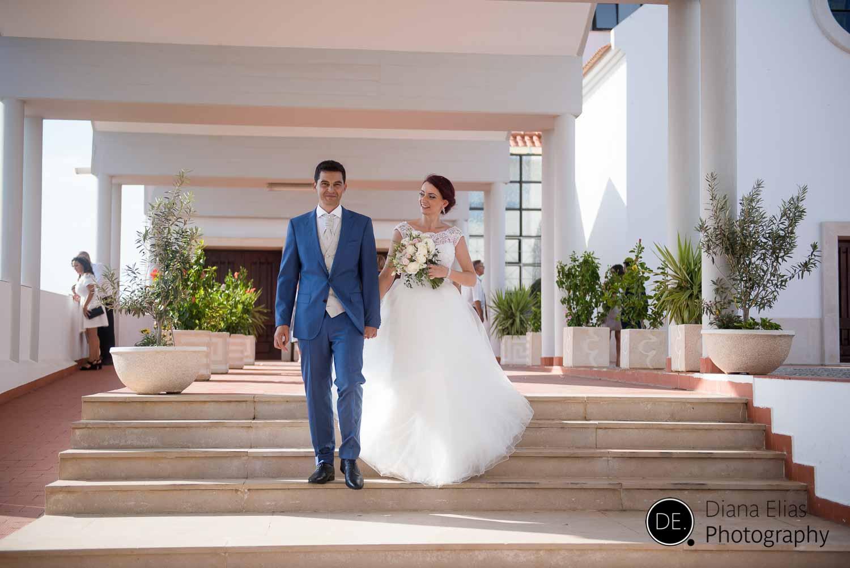 Diana&Ruben_01003