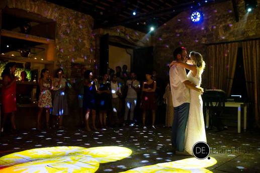 Casamento G&T_01223.jpg