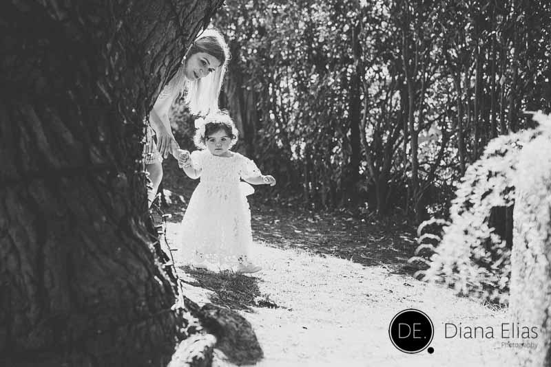 Batizado Sofia_0785
