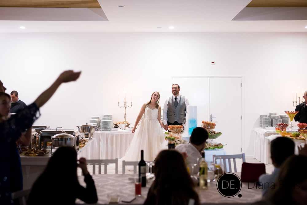 Casamento Sandra & Elson_00822