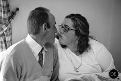Casamento_J&E_0337