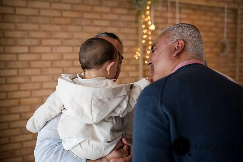 Batizado Miguel_0779