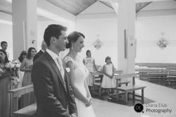 Diana&Ruben_00590