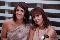 Diana&Ruben_01217