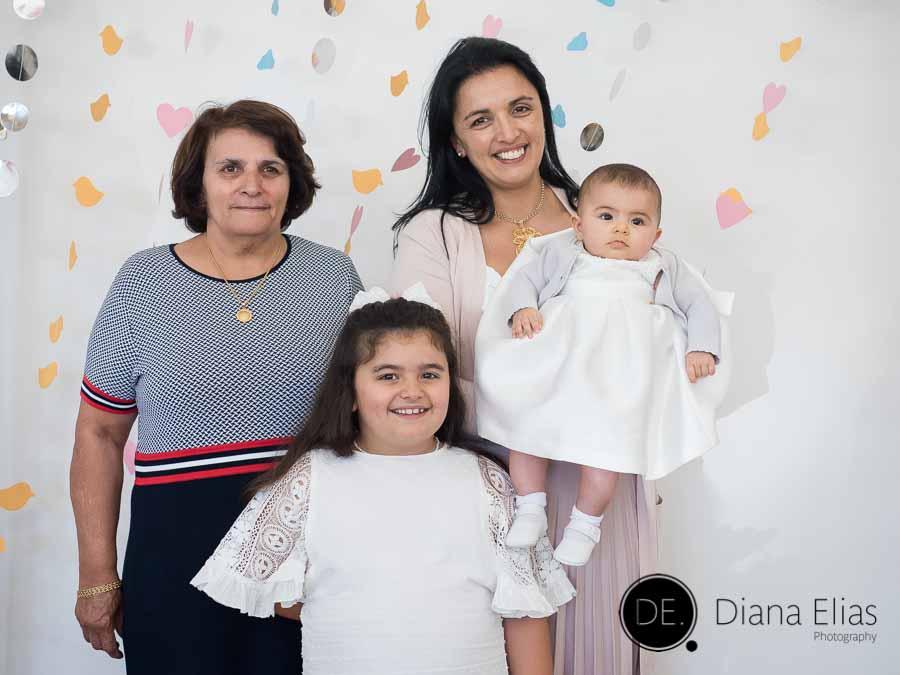 Batizado Clara_0538