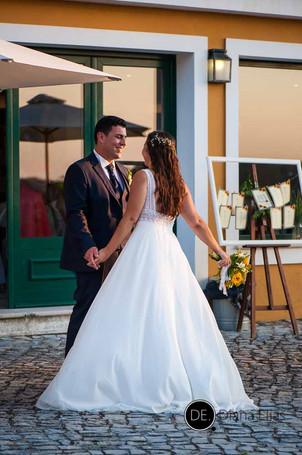 Casamento J&J_01240.jpg