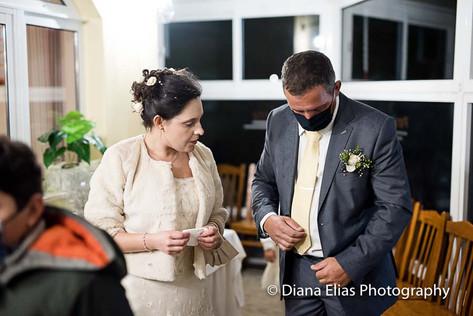 Casamento Cátia e Joel_00982.jpg
