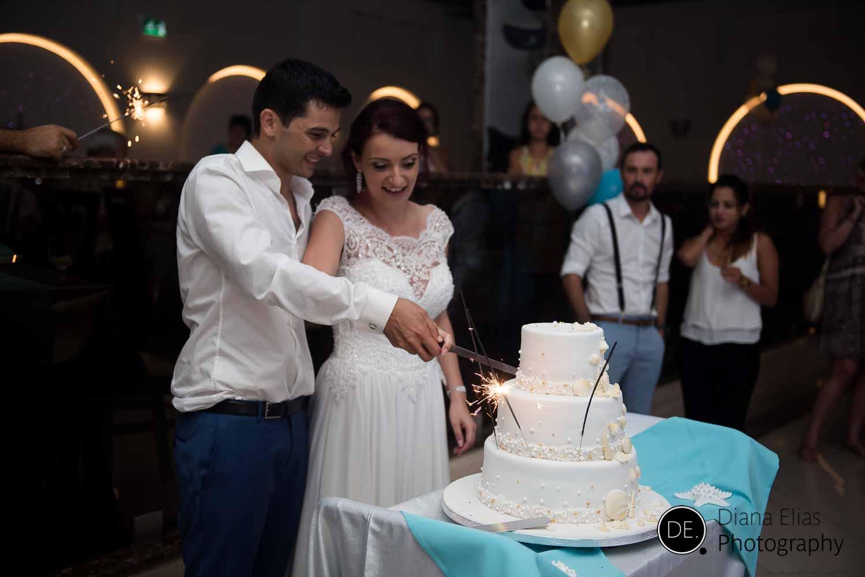 Diana&Ruben_01962