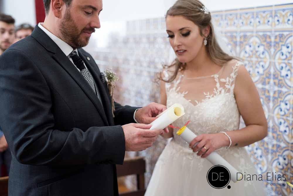 Casamento Sandra & Elson_00365