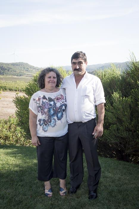 Liliana e Hugo_00446