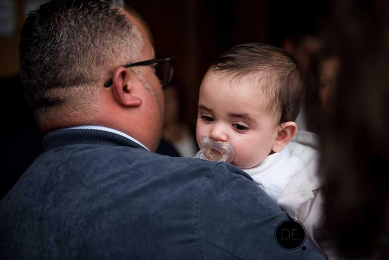 Batizado Miguel_0427