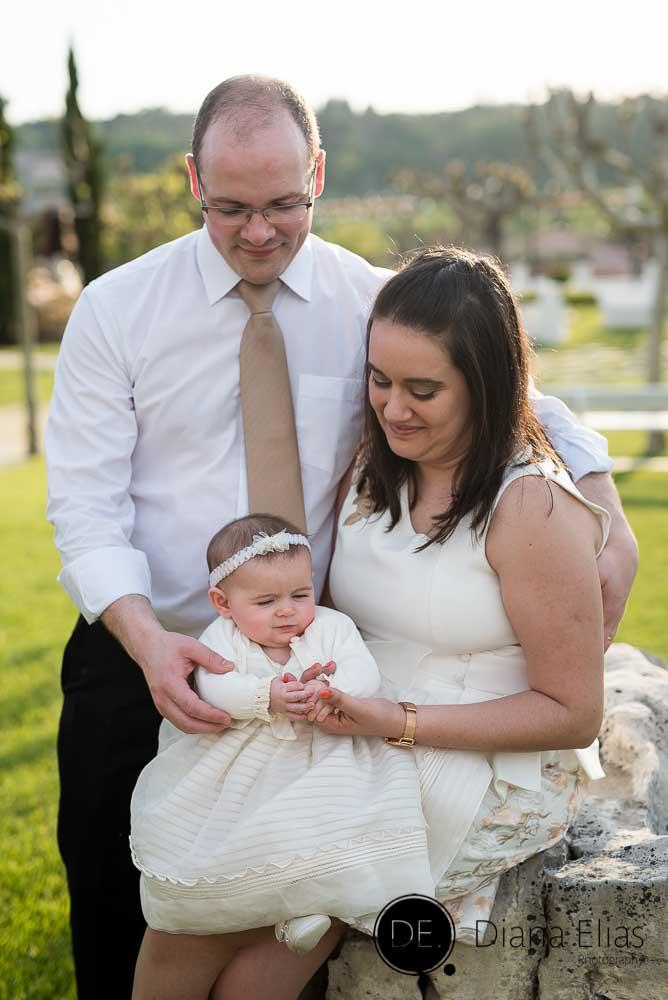 Batizado Matilde_0915