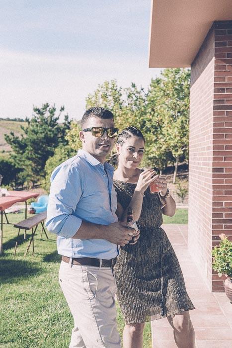 Liliana e Hugo_00395