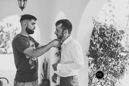 Casamento G&T_00042.jpg