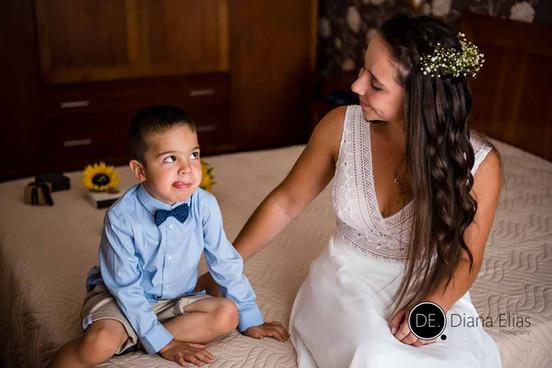 Casamento J&J_00283.jpg