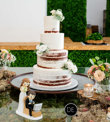 Casamento Joana e Miguel_00821.jpg