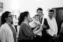 Batizado Clara_0393