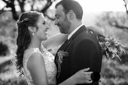 Casamento Sandra & Elson_00633