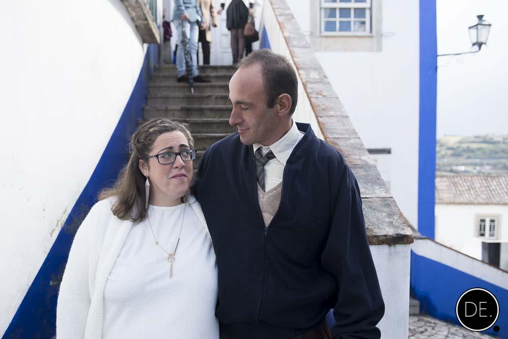 Casamento_J&E_0151