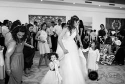 Casamento Sandra & Elson_01337