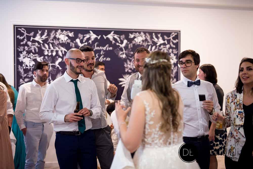 Casamento Sandra & Elson_00772