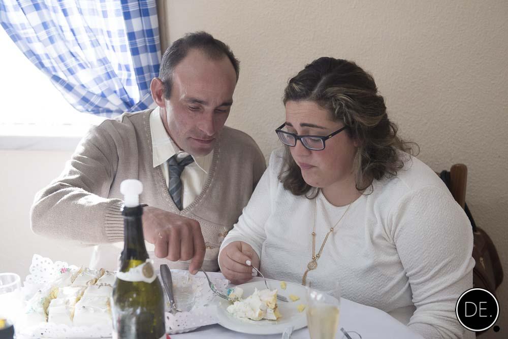 Casamento_J&E_0471