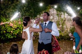 Casamento Maria e Bruno_01396.jpg