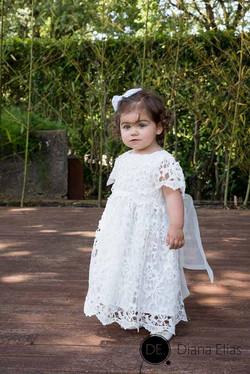 Batizado Sofia_0609