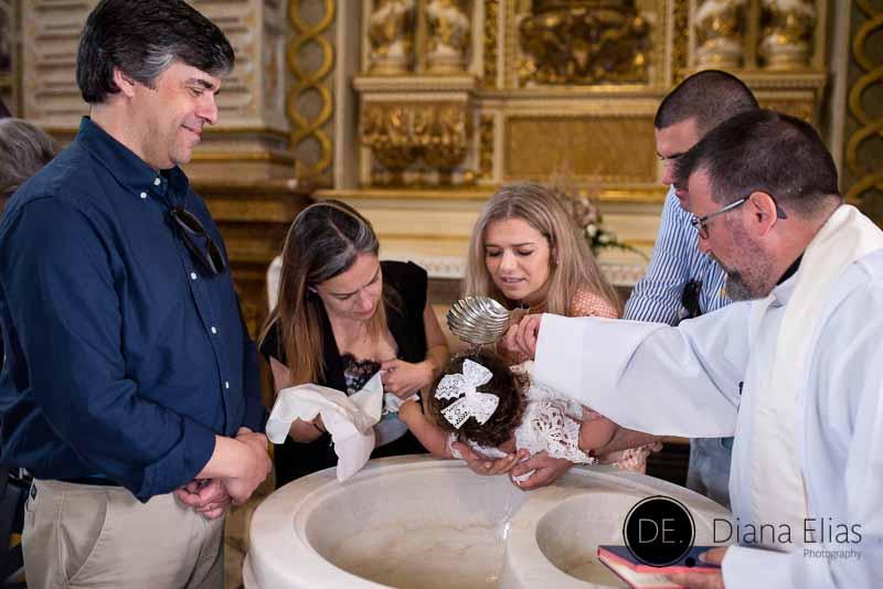 Batizado Sofia_0080