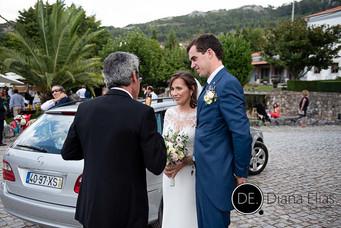 Carolina e Vitor_00790.jpg