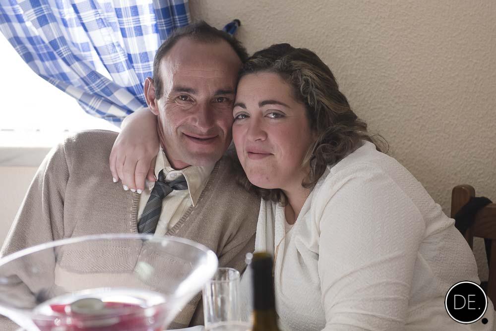 Casamento_J&E_0368
