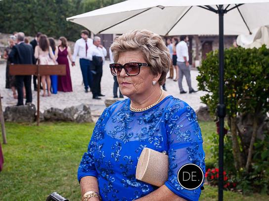 Carolina e Vitor_00773.jpg